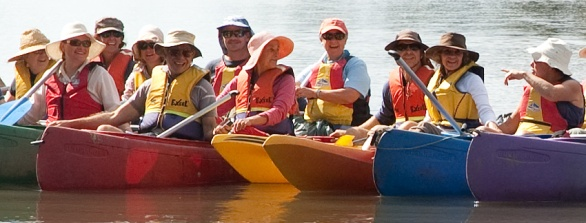 FSC-canoe-group-small
