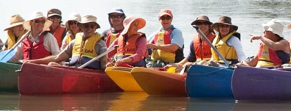 FSC-canoe-group-small