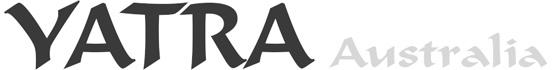 logo-formal-font70