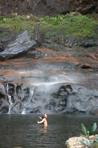 minyon-falls-1