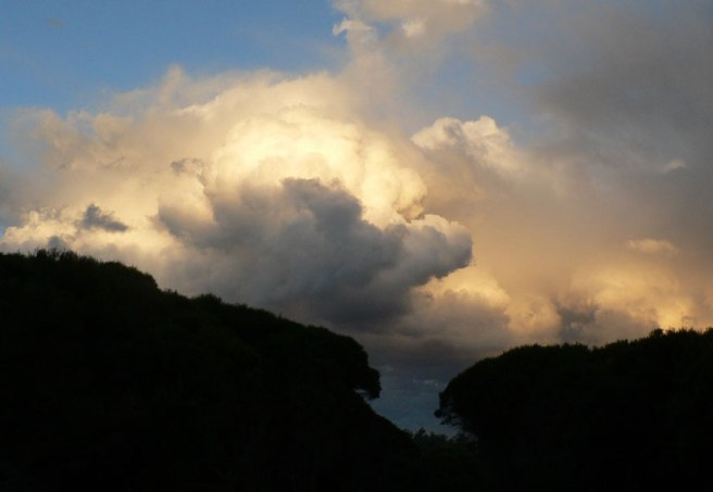 Storm-cloud-K