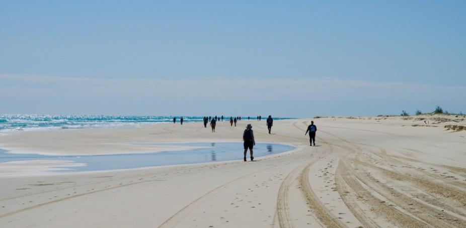 Beach-walk-12-V