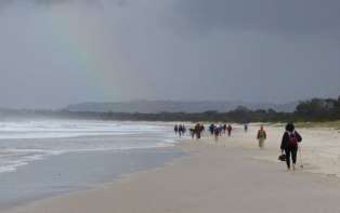 Christa-beach-3-600