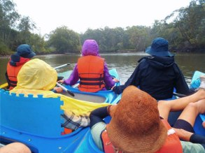 Deb-Hawkes-canoe1-600