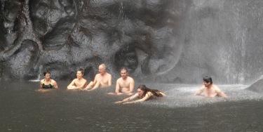 Minyon-falls-pool-15-850