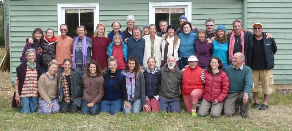 TY14 group.jpg